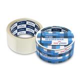Клейкие ленты 50мм для ручной упаковки KLEBEBANDER (36шт/кор)