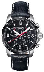 Наручные часы Certina C001.617.26.057.00