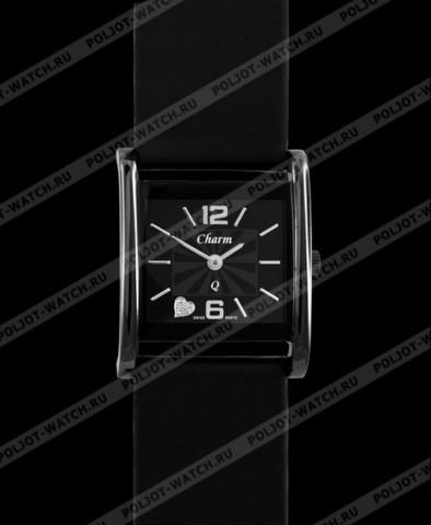 """Купить Наручные часы Полет """"Charm"""" 6745351 по доступной цене"""