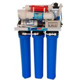AquaPro ARO-150GPD