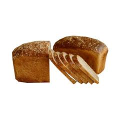 «Бородинский» хлеб, Аксай нан.