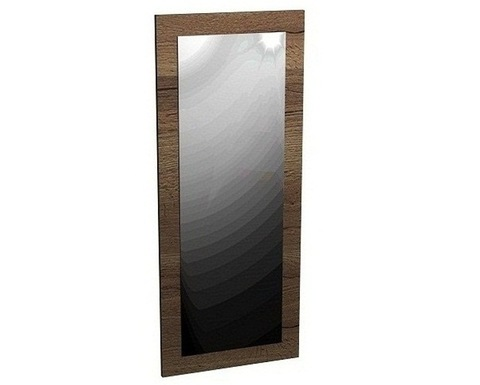 Зеркало ХАННА-9
