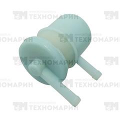 Топливный фильтр Suzuki 15410-87J10