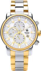 мужские часы Royal London 41235-09