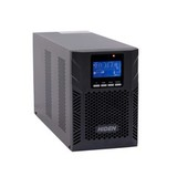 ИБП HiDEN UDC9102H  ( 2 кВА / 1,8 кВт ) - фотография