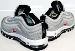 Nike air max 97 ultra 17.