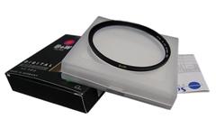 B+W Schneider MRC-Nano Clear 010M XS-PRO Digital 62mm UV