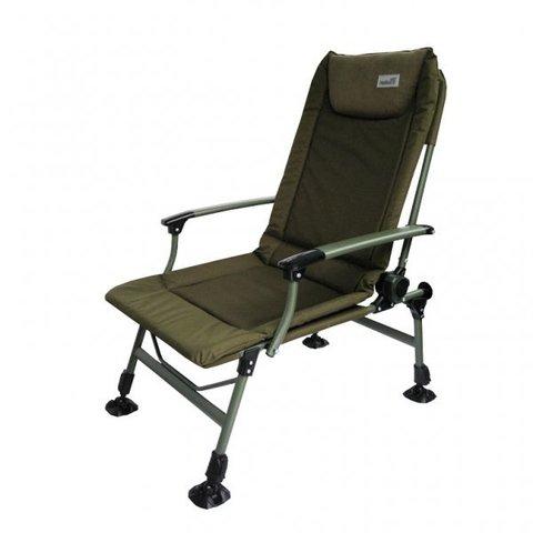 Кресло карповое (HS-BD620-094204) Helios