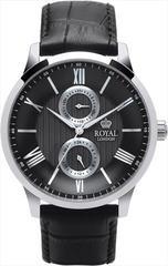 мужские часы Royal London 41347-01
