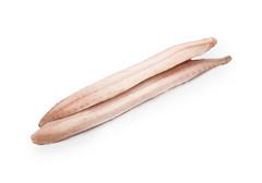 Барракуда филе, охлажденное~800г