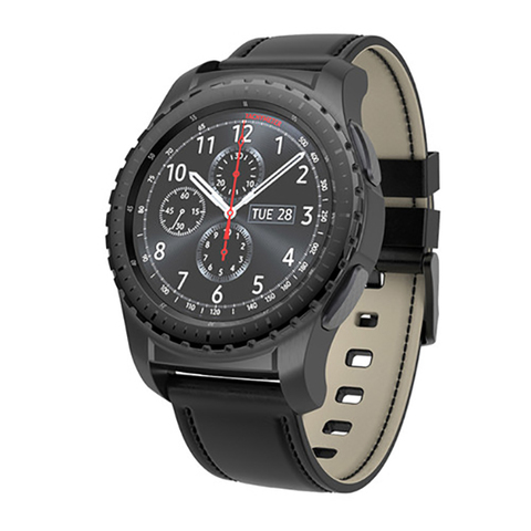 Часы SMART WATCH KINGWEAR KW28