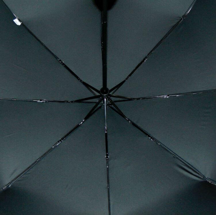 Зонт складной Baldinini -43-Jumbomatic unito