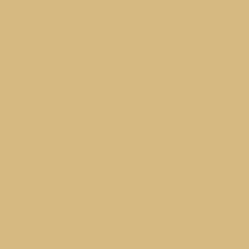 Пигмент Doreme 203 Blonde