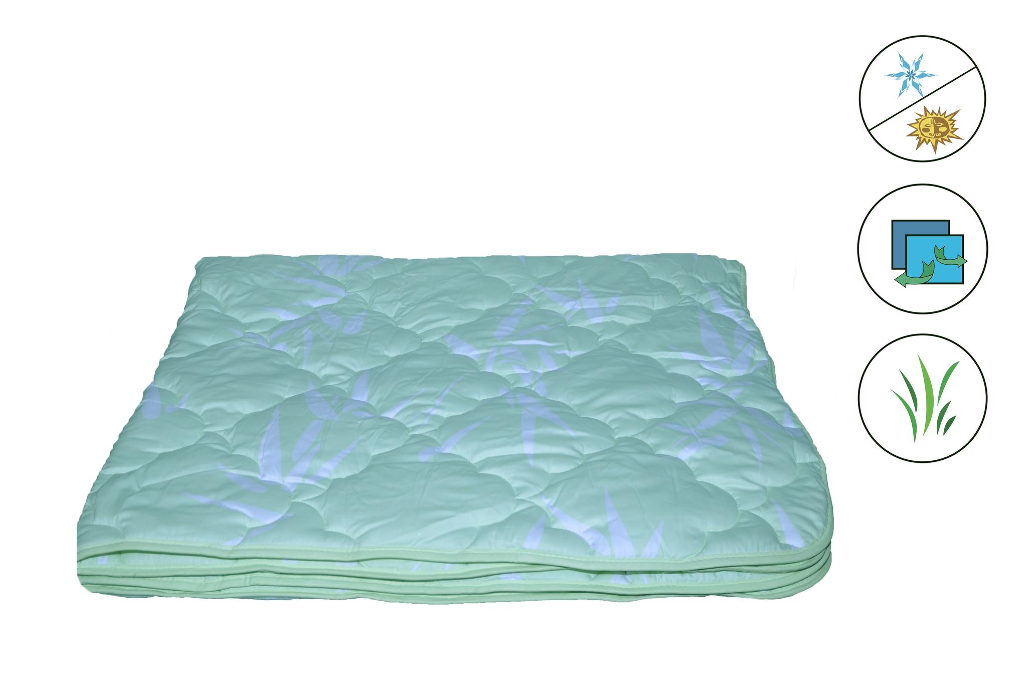 Одеяла Одеяло бамбуковое в сатине Всесезоннее бамбук_в_сатине_одеяло_всесезонное.jpg