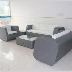 Комплект мебели KM-0201