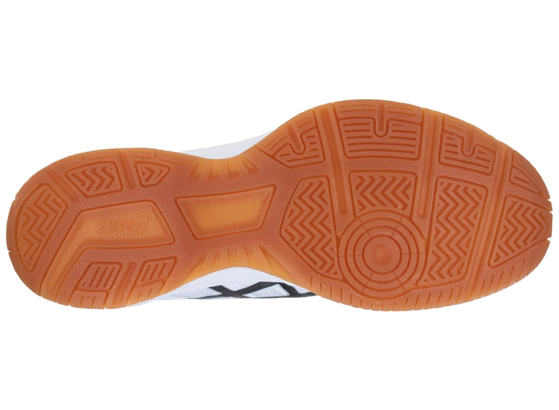Asics GEL-UPCOURT Беговые кроссовки для мужчин фото