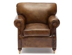 Кресло Бронко (BRONCO) 1192