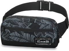 Сумка поясная Dakine RAD HIP PACK STENCIL PALM