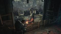 Xbox One Gears of War: Ultimate Edition (русская версия)