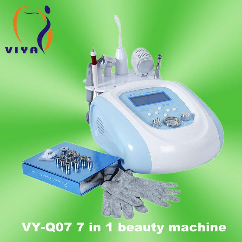Аппарат VIYA Q07