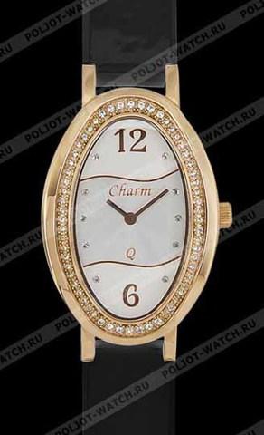 """Купить Наручные часы Полет """"Charm"""" 70019001 по доступной цене"""