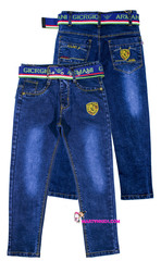 501 джинсы порше