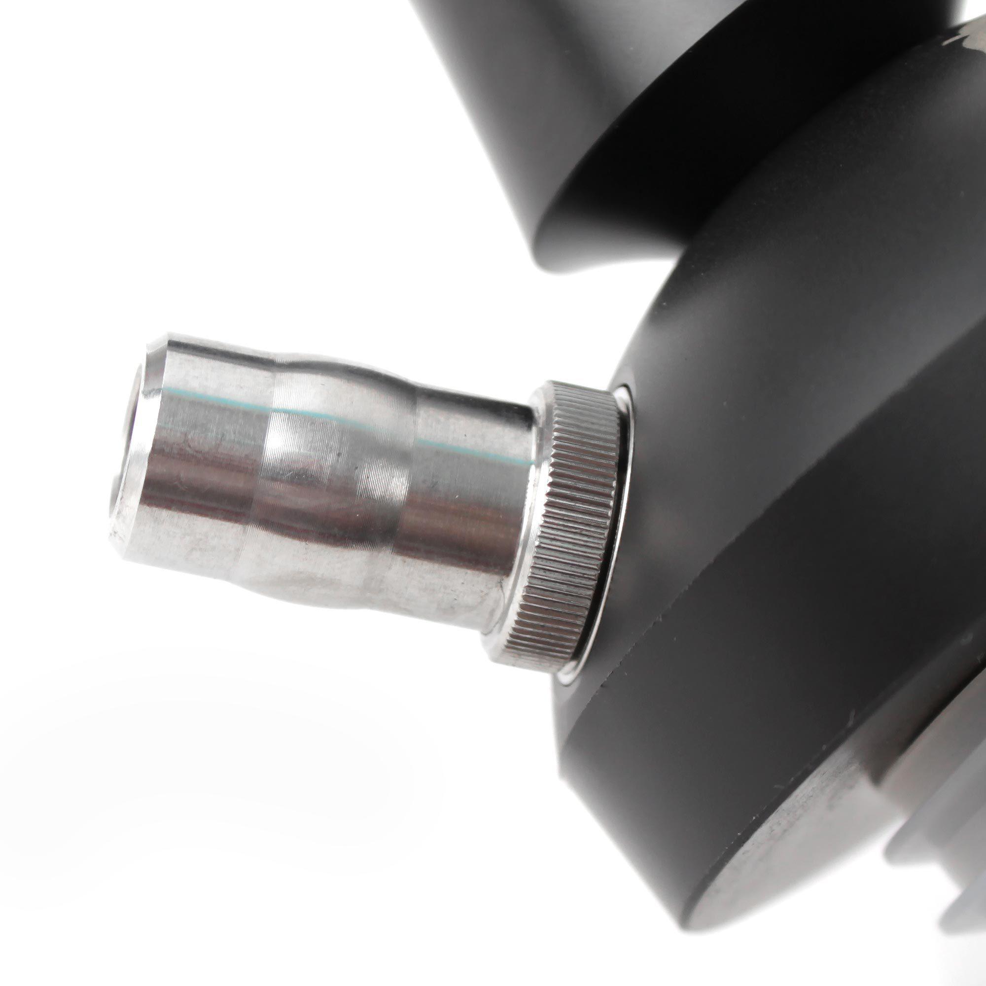 Коннектор для шланга Mattpear Simple M (Оригинал)