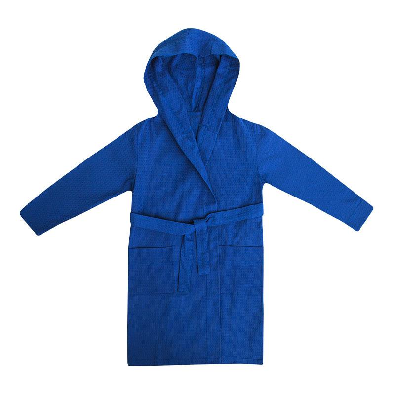 купить халат для бани