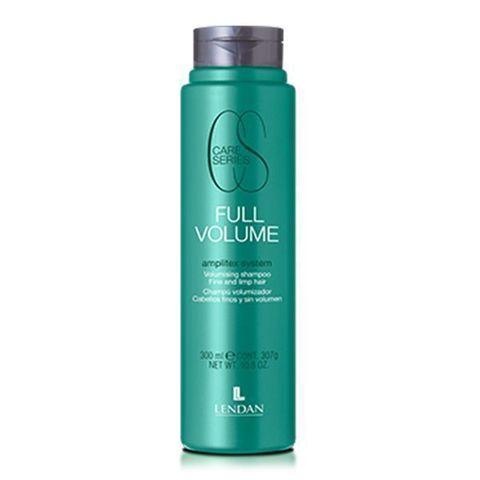 Шампунь для увеличения объема волос Full Volume Lendan