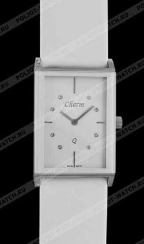 """Купить Наручные часы Полет """"Charm"""" 70030025 по доступной цене"""