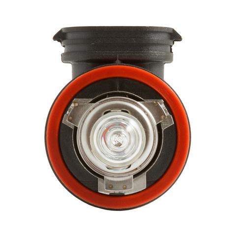 Галогеновые лампы MTF Light Standard+30% H9