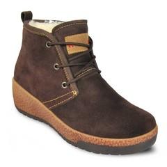 Ботинки #11 Quattro Fiori