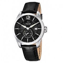 Мужские швейцарские часы Jaguar J663/4