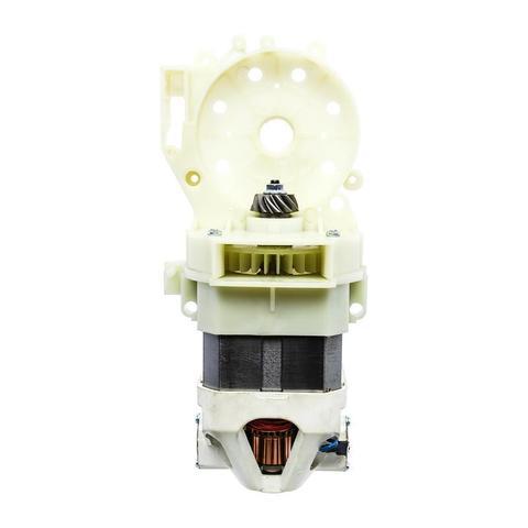 Двигатель эл. переменного тока DDE CSE2418 в сборе