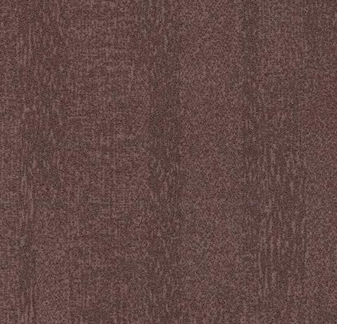 Forbo Flotex Colour Penang Dusk T382023