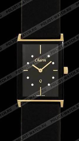 """Купить Наручные часы Полет """"Charm"""" 70036022 по доступной цене"""