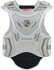 Stryker Vest / Женский / Серый