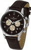 Купить Наручные часы Jacques Lemans 1-1654D по доступной цене