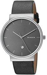 Мужские часы Skagen SKW6320