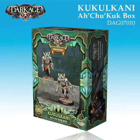 Kukulkani Ah Chu Kuk Unit Box (2)