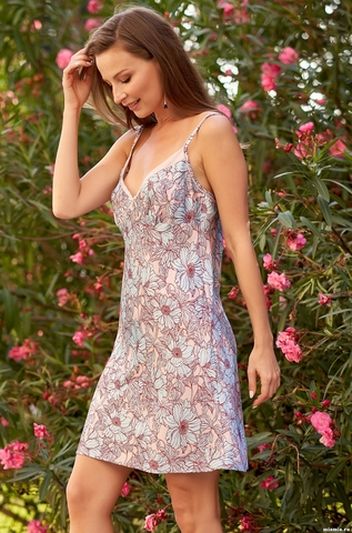 Сорочка женская Mia-Amore ARIANNA АРИАННА 8590