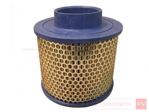 Фильтр воздушный для компрессора Comprag A37