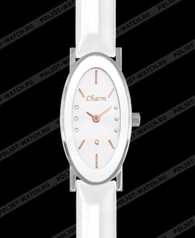 """Купить Наручные часы Полет """"Charm"""" 70090090 по доступной цене"""