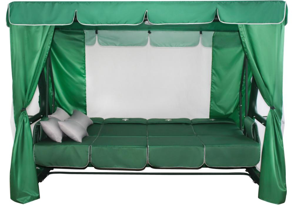 уДачи кровать