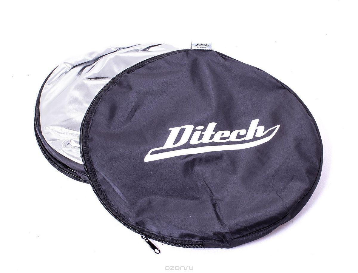 Ditech RF5-6090 60х90 см