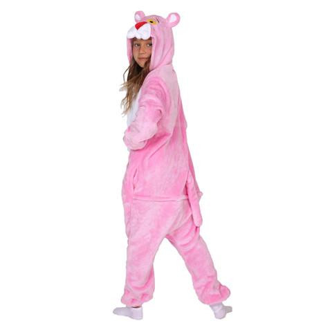 Розовая Пантера детская 2