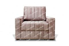 """Кресло - кровать """"Аргус С"""""""