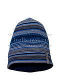 Kerry шапка Monte K20082/229