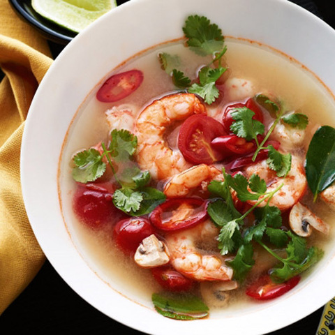 https://static-eu.insales.ru/images/products/1/3444/42880372/tom_yum_from_Mr_Tom_yum.jpg