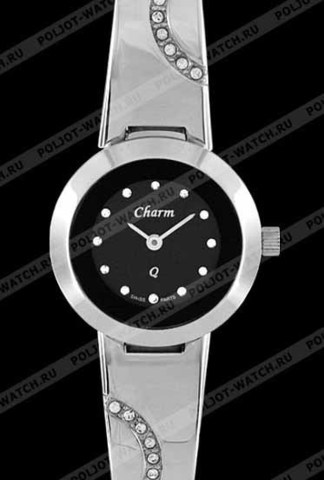 """Купить Наручные часы Полет """"Charm"""" 70050042 по доступной цене"""